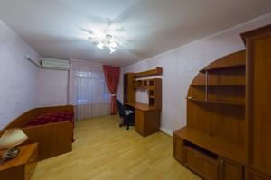 Квартира G-1262, Антоновича (Горького), 140, Киев - Фото 15