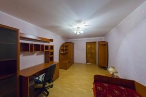 Квартира G-1262, Антоновича (Горького), 140, Киев - Фото 19