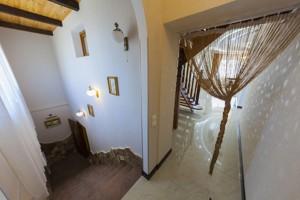 Дом Осещина, M-31506 - Фото 35