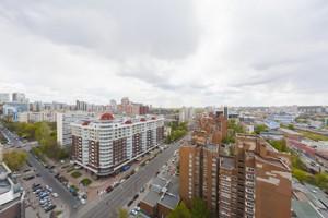 Квартира G-1262, Антоновича (Горького), 140, Киев - Фото 27