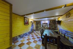 Дом Осещина, M-31506 - Фото 31