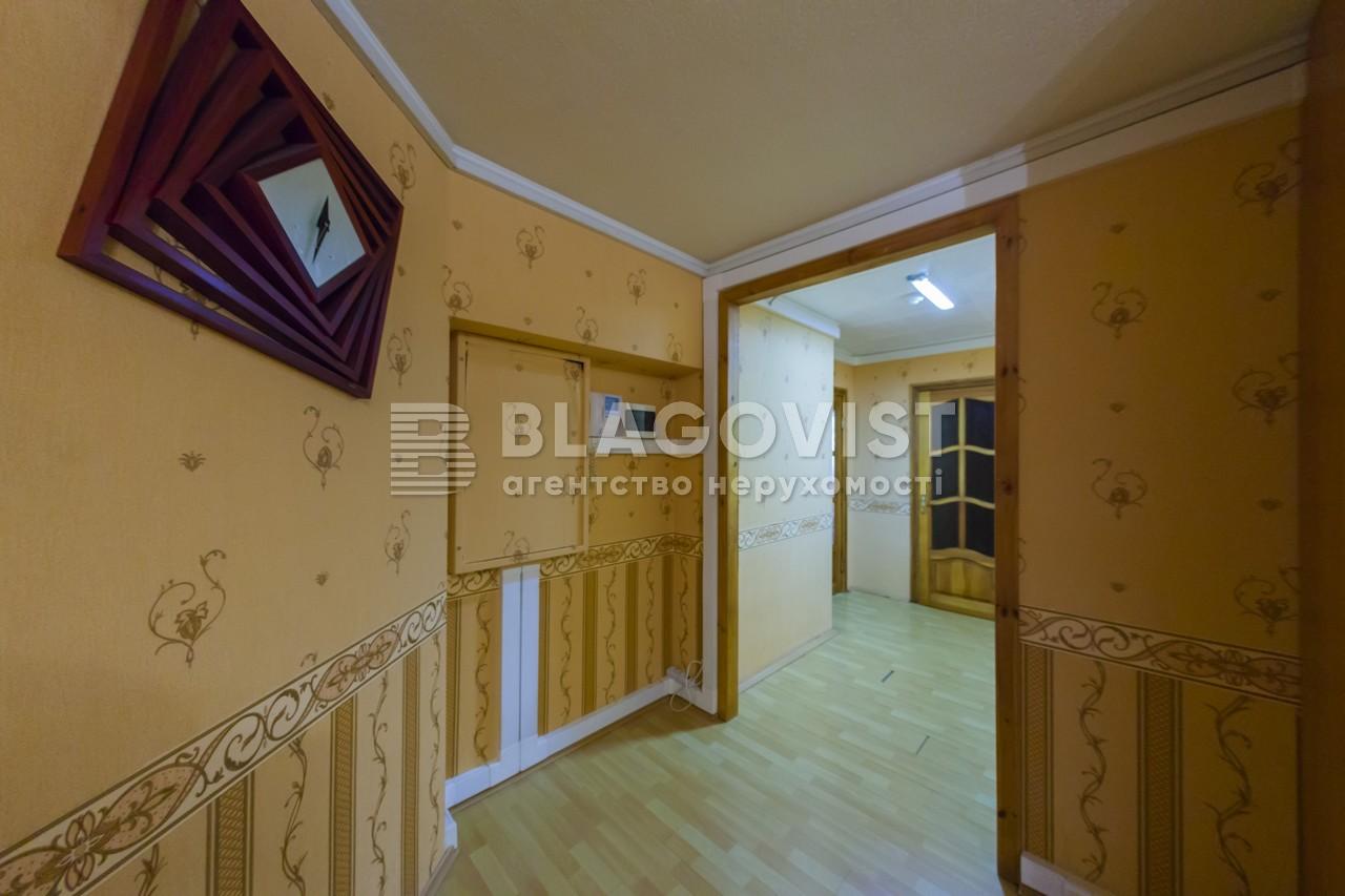 Квартира G-1262, Антоновича (Горького), 140, Киев - Фото 24
