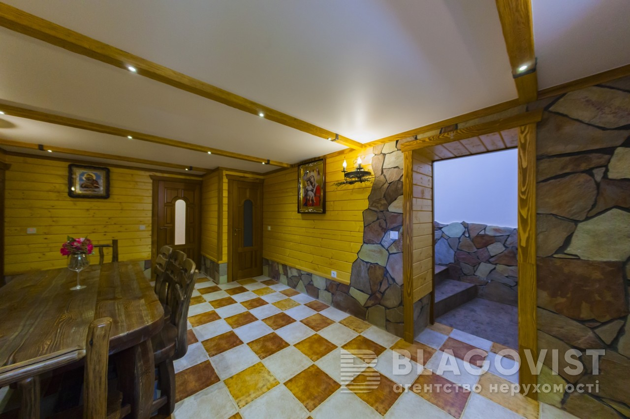 Дом M-31506, Осещина - Фото 34
