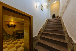 Дом Осещина, M-31506 - Фото 34