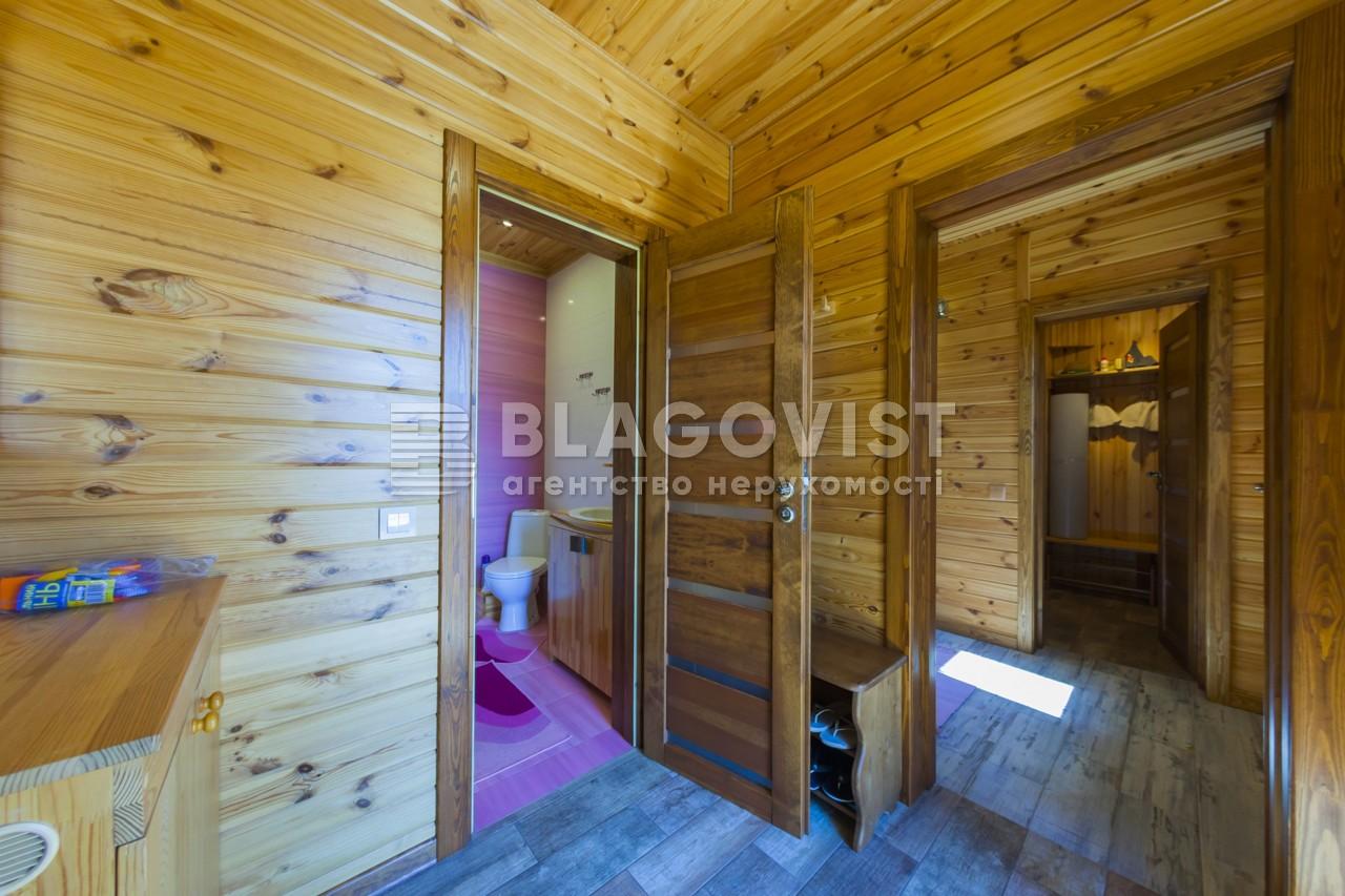 Дом M-31506, Осещина - Фото 29