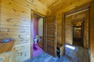 Дом Осещина, M-31506 - Фото 28