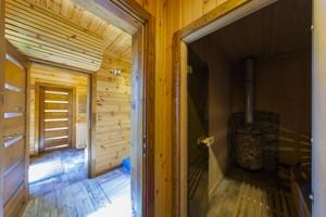 Дом Осещина, M-31506 - Фото 30