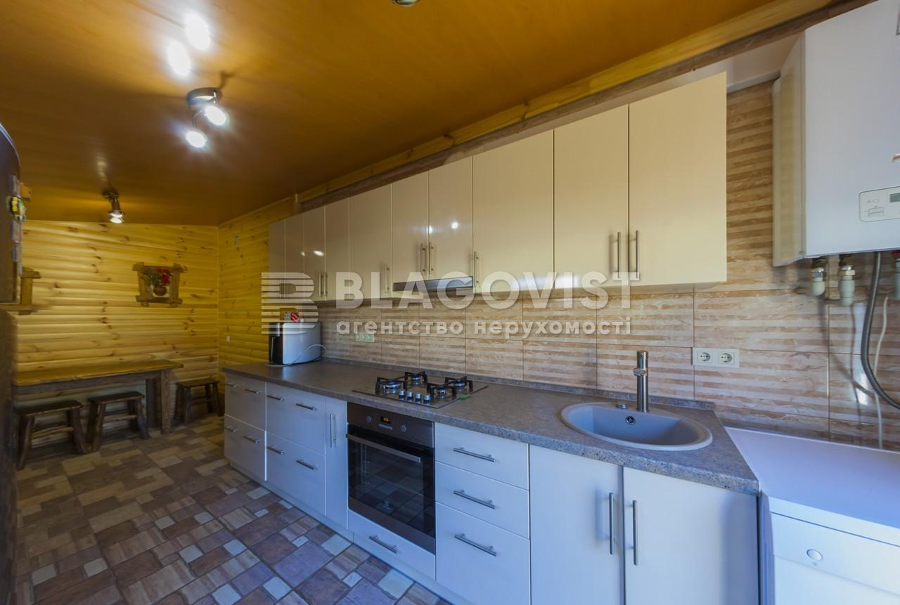 Дом M-31506, Осещина - Фото 33