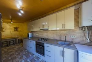 Дом Осещина, M-31506 - Фото 32