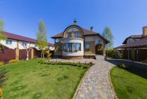 Дом Осещина, M-31506 - Фото1