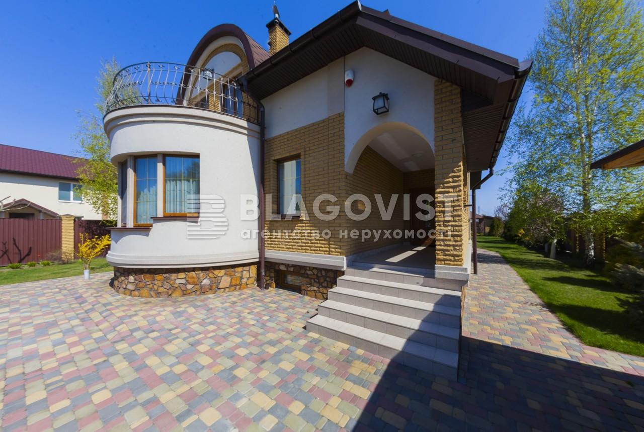 Дом M-31506, Осещина - Фото 6