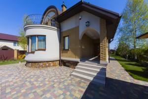 Дом Осещина, M-31506 - Фото 47