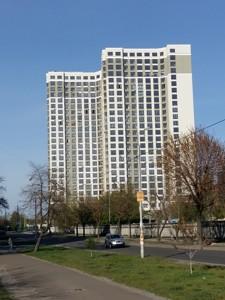 Нежитлове приміщення, Вірменська, Київ, B-93988 - Фото 10