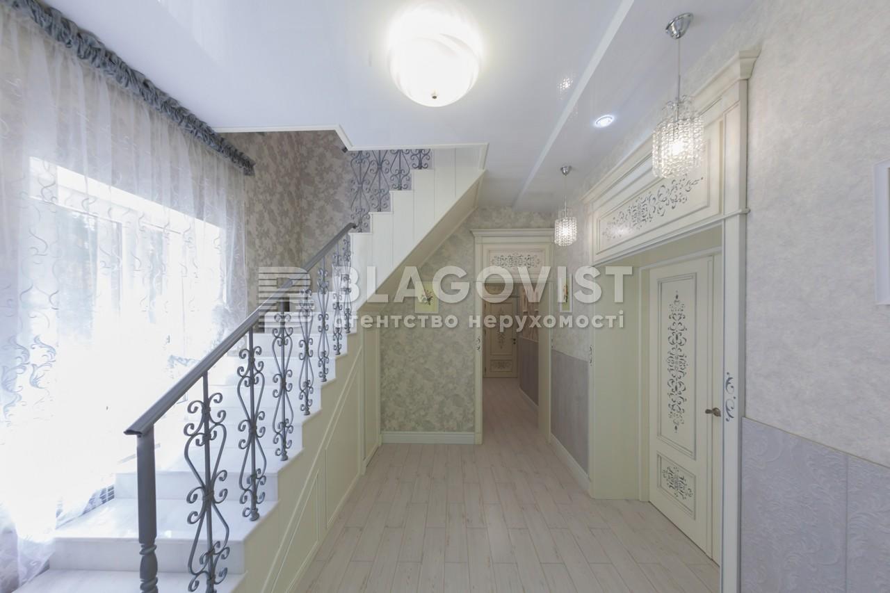 Дом Z-1674199, Козин (Конча-Заспа) - Фото 16