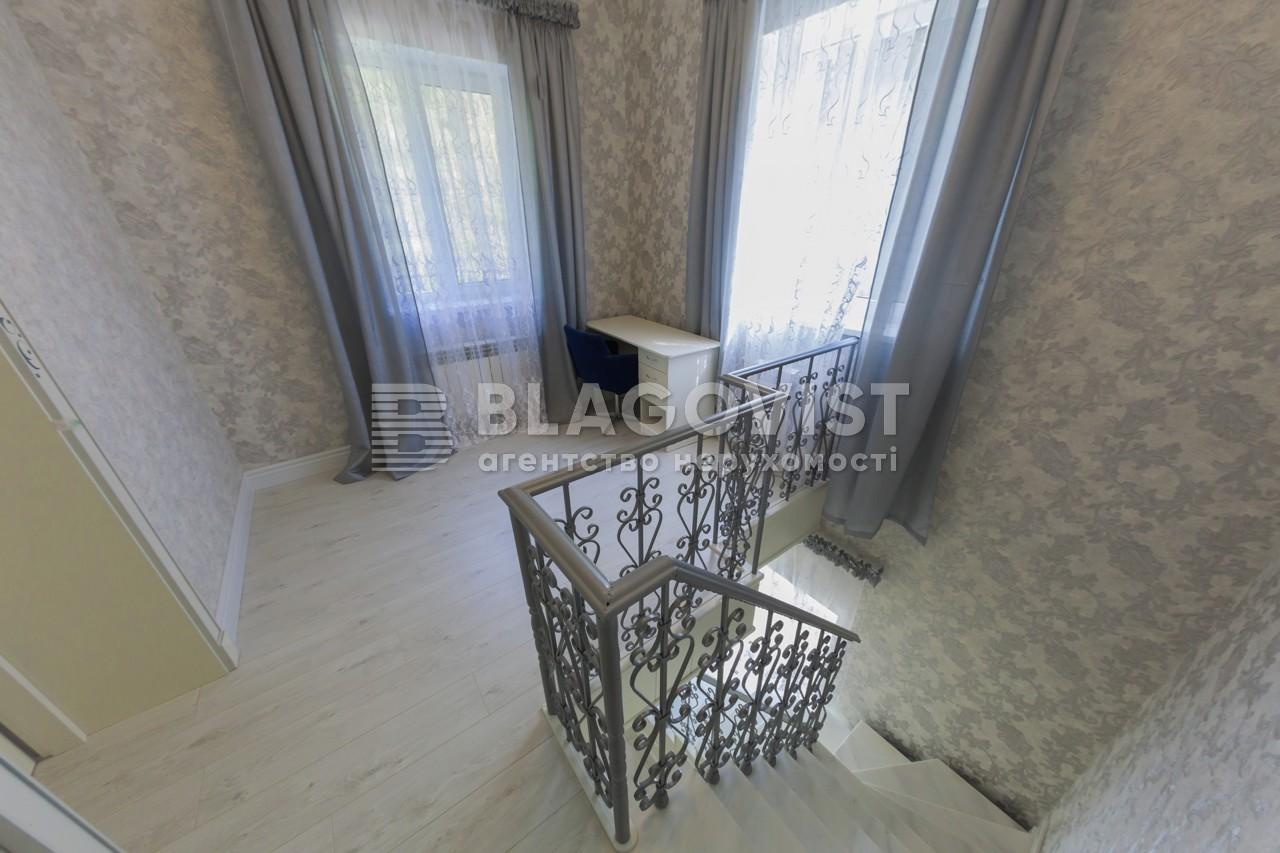 Дом Z-1674199, Козин (Конча-Заспа) - Фото 18