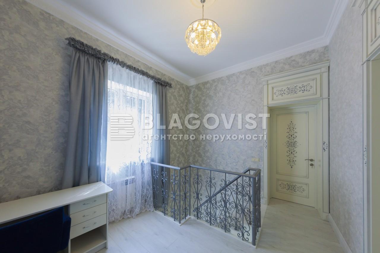 Дом Z-1674199, Козин (Конча-Заспа) - Фото 19