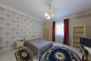 Дом Z-1674199, Козин (Конча-Заспа) - Фото 21