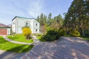 Дом Z-1674199, Козин (Конча-Заспа) - Фото 6