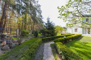 Дом Z-1674199, Козин (Конча-Заспа) - Фото 28
