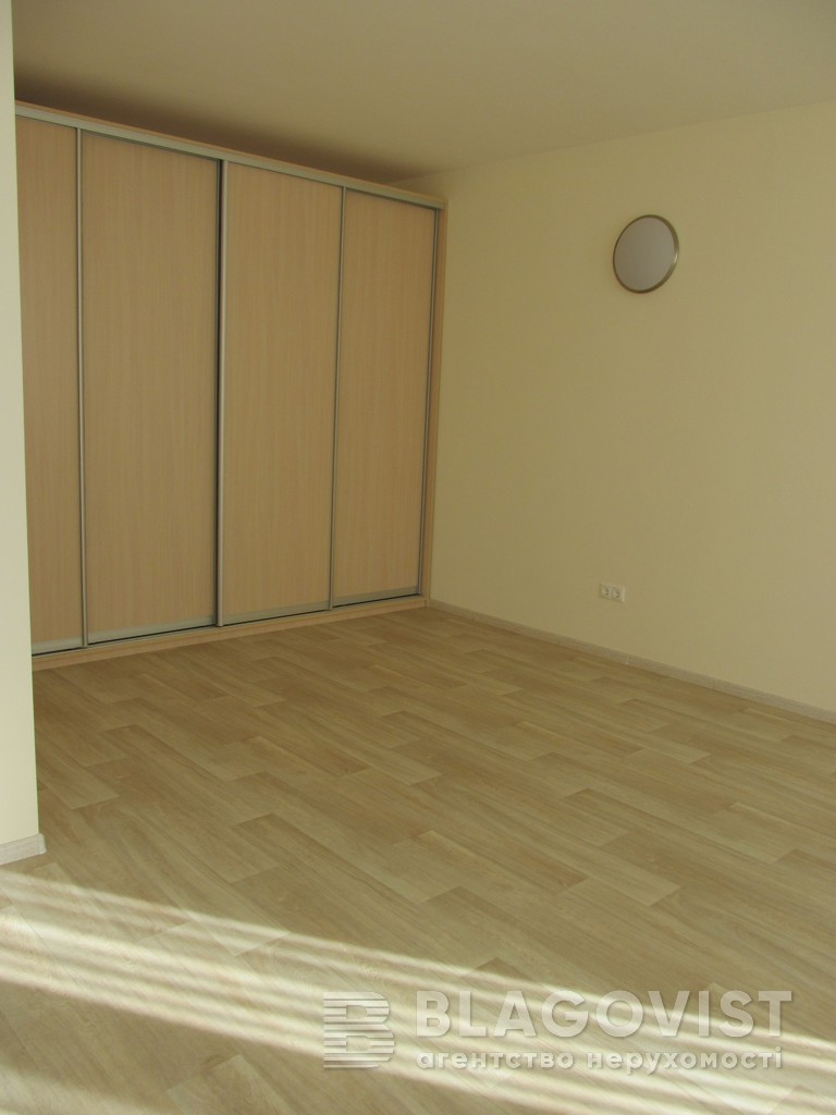Квартира D-32526, Завальная, 10б, Киев - Фото 9