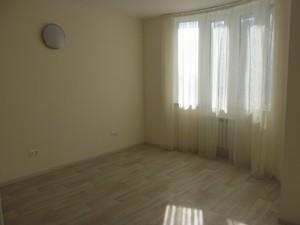 Квартира D-32526, Завальная, 10б, Киев - Фото 8