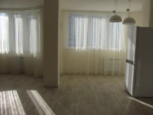 Квартира D-32526, Завальная, 10б, Киев - Фото 7
