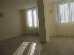 Квартира D-32526, Завальная, 10б, Киев - Фото 6