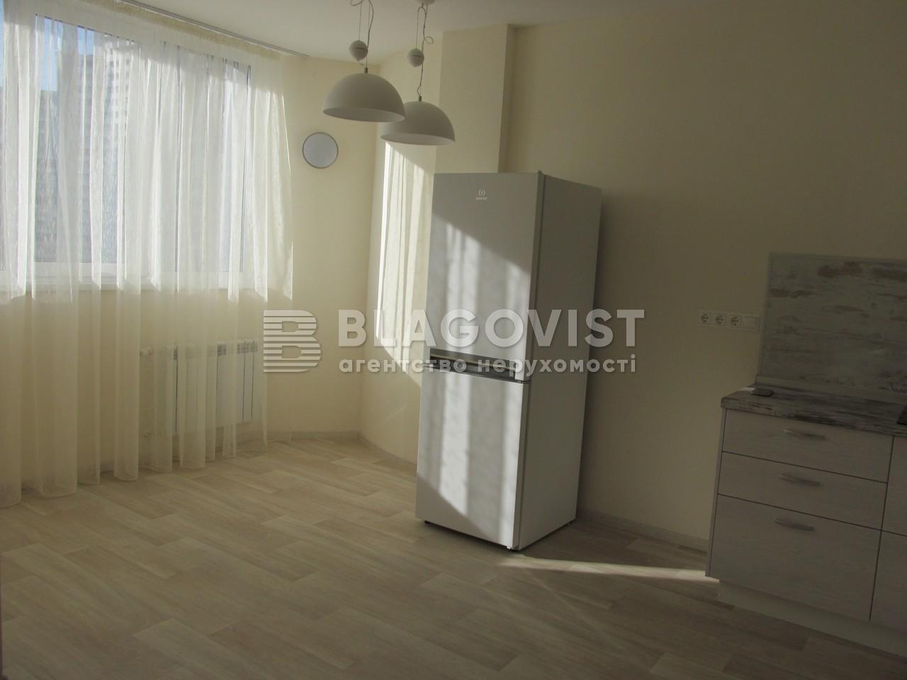 Квартира D-32526, Завальная, 10б, Киев - Фото 10