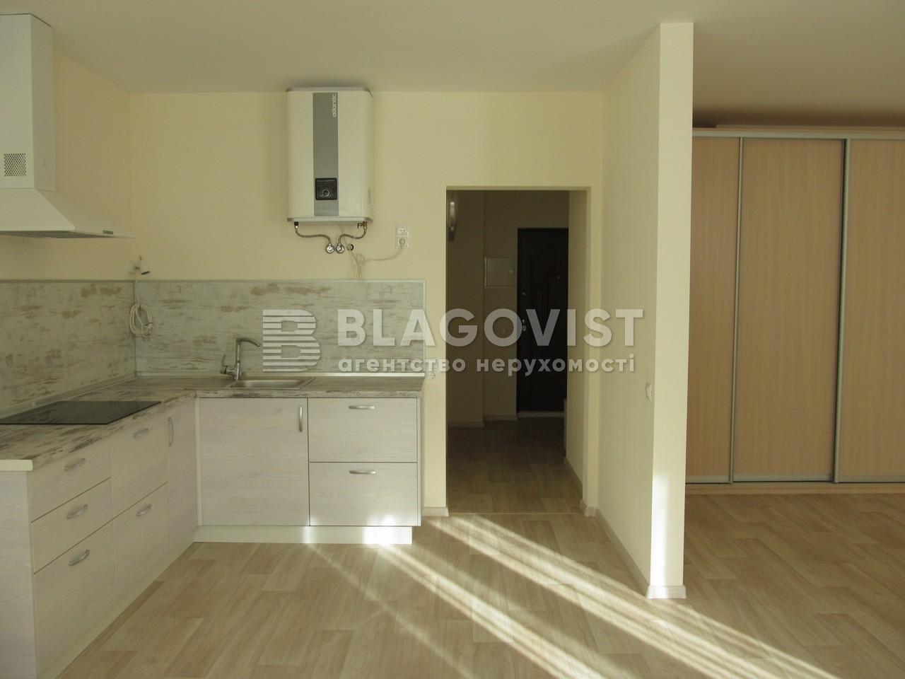 Квартира D-32526, Завальная, 10б, Киев - Фото 12