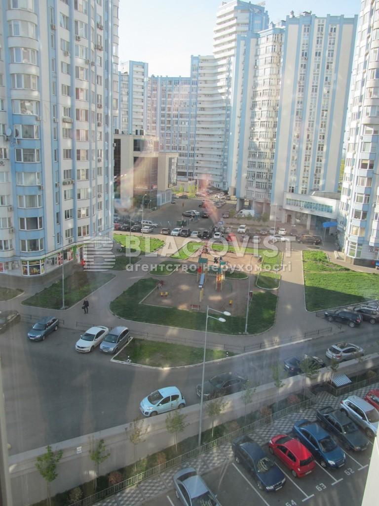 Квартира D-32526, Завальная, 10б, Киев - Фото 18