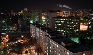 Квартира Макеевский пер., 2, Киев, F-37896 - Фото3