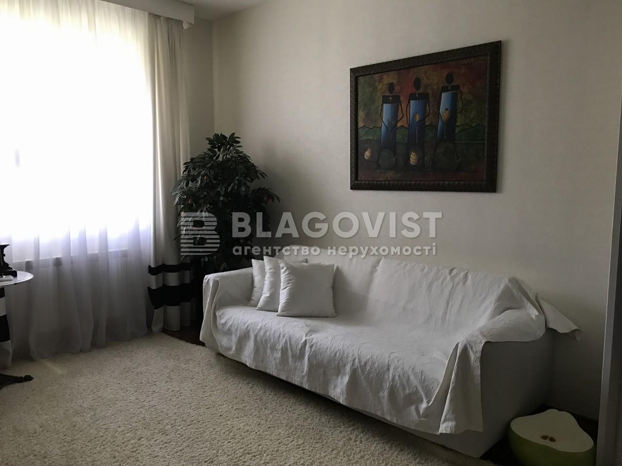 Будинок F-37830, Білогородка - Фото 16