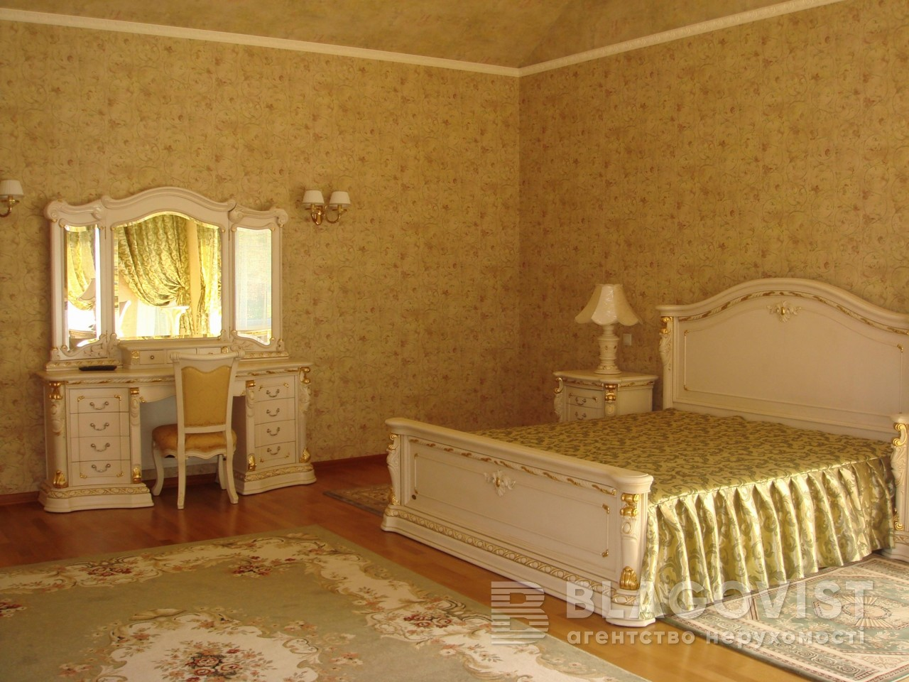 Дом R-7459, Ходосовка - Фото 5