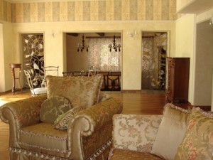 Дом R-7459, Ходосовка - Фото 6