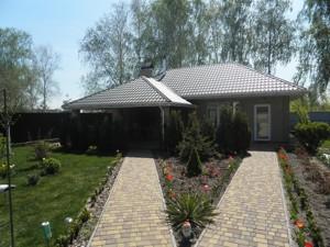 Дом Старые Петровцы, F-37918 - Фото1