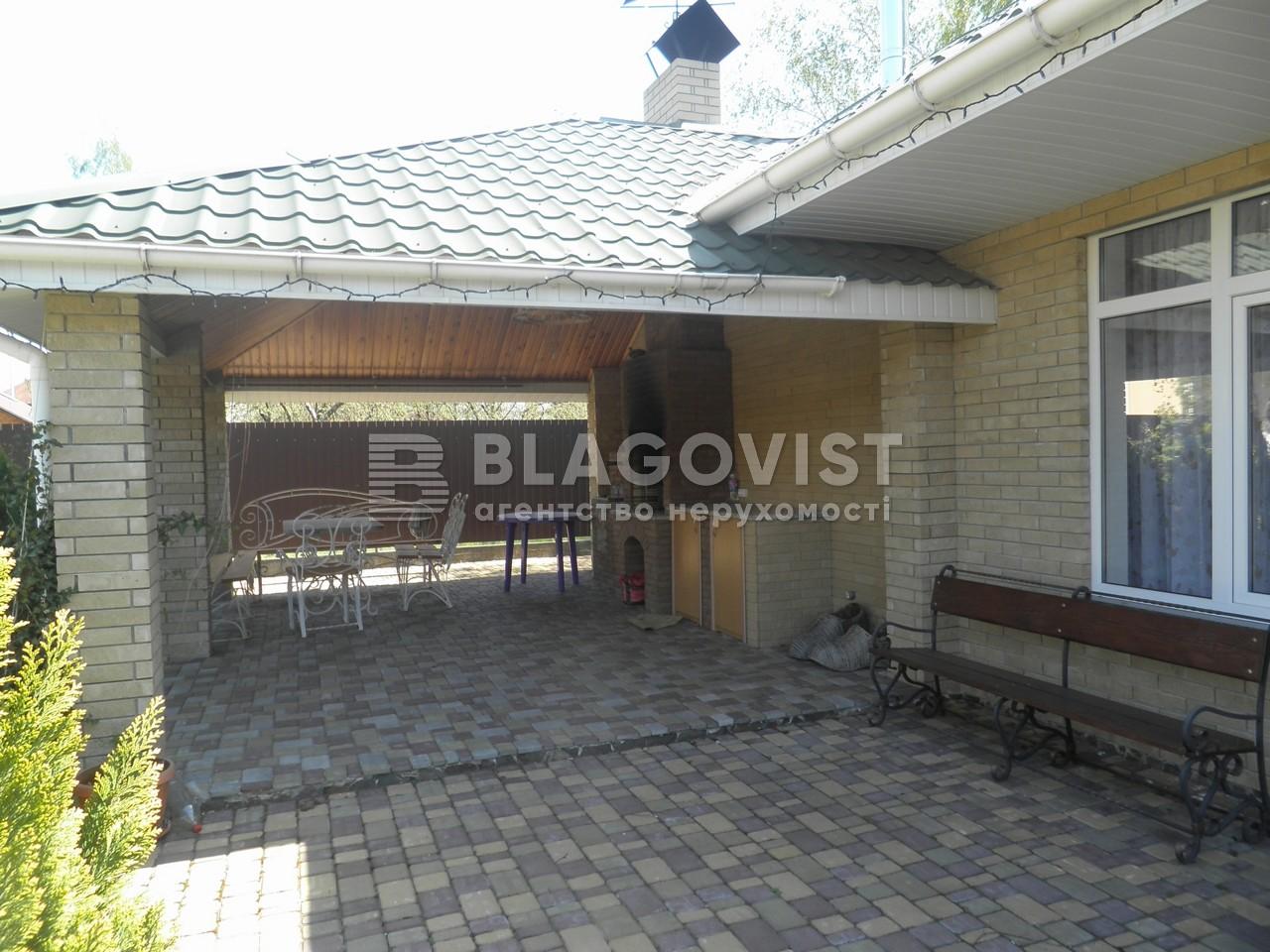 Дом F-37918, Старые Петровцы - Фото 2