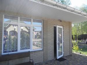 Дом F-37918, Старые Петровцы - Фото 3