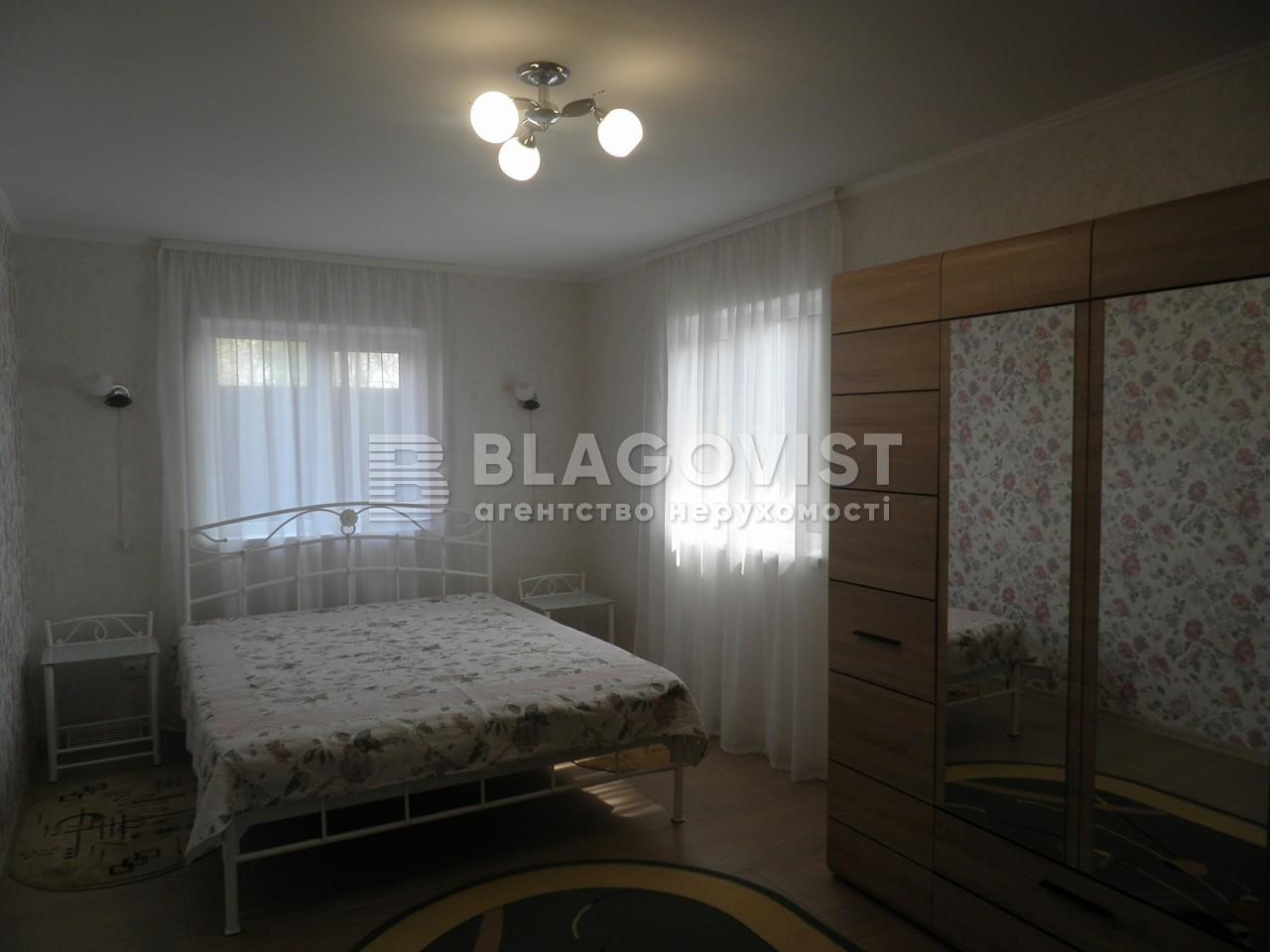 Дом F-37918, Старые Петровцы - Фото 4