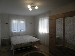 Дом Старые Петровцы, F-37918 - Фото3