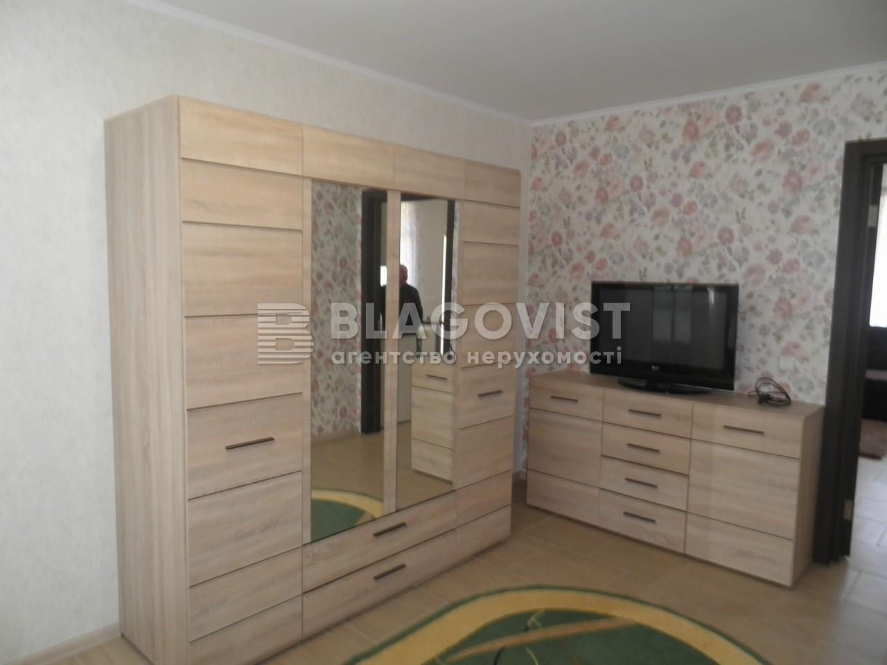 Дом F-37918, Старые Петровцы - Фото 6