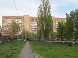 Квартира Симиренко, 7а, Киев, C-103965 - Фото3