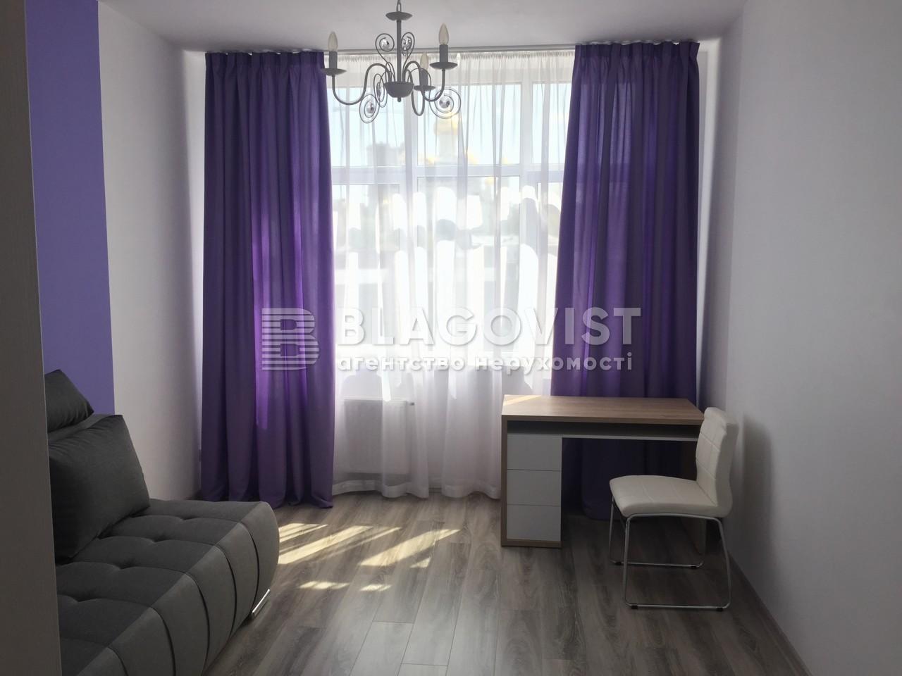 Квартира F-37922, Глубочицкая, 32а, Киев - Фото 8