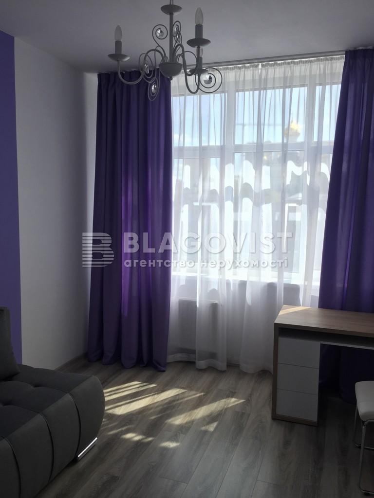 Квартира F-37922, Глубочицкая, 32а, Киев - Фото 9