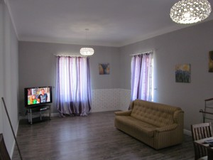 Дом Теремская, Новоселки (Киево-Святошинский), F-37919 - Фото3