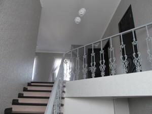 Дом Теремская, Новоселки (Киево-Святошинский), F-37919 - Фото 9