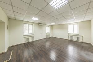 Офис, Деревлянская (Якира), Киев, Z-143750 - Фото3