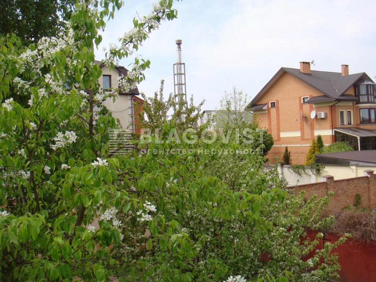 Дом R-5479, Святищенская, Киев - Фото 35
