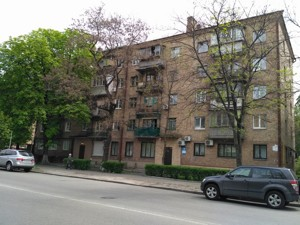 Квартира Джона Маккейна (Кудри Ивана), 30, Киев, F-44514 - Фото