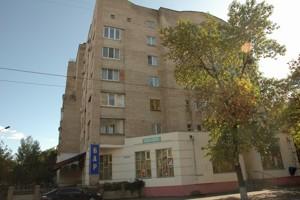 Квартира Оболонська, 12, Київ, Z-716466 - Фото3
