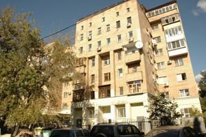 Квартира F-44707, Оболонская, 12, Киев - Фото 5